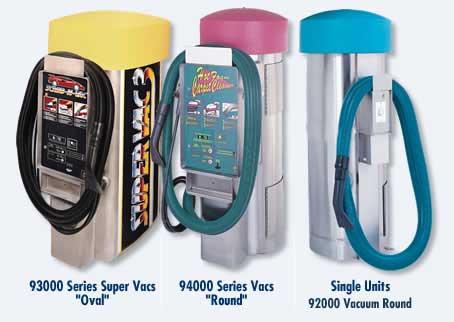 Turn Key Carwash Systems Installs And Services Car Wash