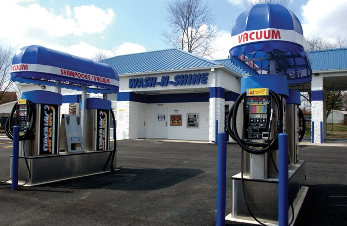 Turn key carwash systems installs and services car wash vacuums install and repair self serve car wash tunnels solutioingenieria Image collections