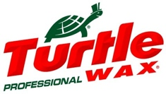 Turn-Key Carwash supplies Turtle Wax Professional products and car wash chemicals